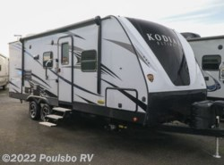 New 2018 Dutchmen Kodiak Ultimate 230RBSL available in Auburn, Washington