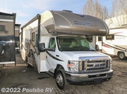 New 2018  Thor  QUANTUM RC25 by Thor from Poulsbo RV in Auburn, WA