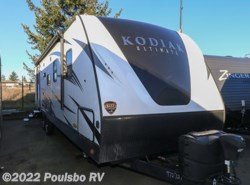 New 2018  Dutchmen Kodiak Ultimate 2711BS by Dutchmen from Poulsbo RV in Auburn, WA