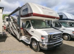 New 2019 Forest River Sunseeker 3010DS available in Auburn, Washington