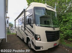Used 2018 Forest River FR3 29DS available in Auburn, Washington
