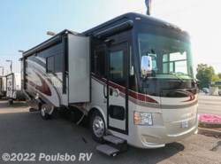 Used 2017 Tiffin Allegro Red 33AA available in Auburn, Washington