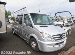 Used 2012 Airstream Interstate  available in Auburn, Washington