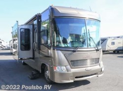 Used 2007  Gulf Stream Independence 8295