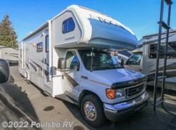Used 2008 Fleetwood Tioga Ranger 31W available in Auburn, Washington