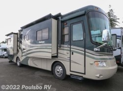 Used 2008 Holiday Rambler Endeavor 36PDQ available in Auburn, Washington