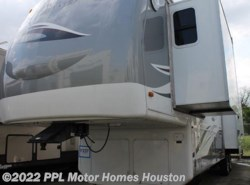 Used 2009  Miscellaneous  MCKENZIE/MONACO Medallion 36RLT  by Miscellaneous from PPL Motor Homes in Houston, TX