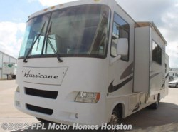 Used 2006  Four Winds  Hurricane 31H by Four Winds from PPL Motor Homes in Houston, TX