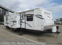 Used 2014  Forest River Rockwood Ultra Lite 2910TS by Forest River from PPL Motor Homes in Houston, TX