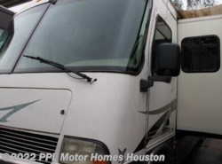 Used 2001  Georgie Boy Pursuit 3205FS by Georgie Boy from PPL Motor Homes in Houston, TX