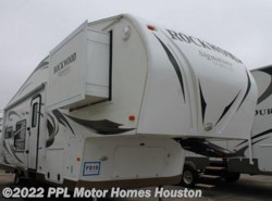Used 2012  Rockwood  Signature Lite 8280OWS by Rockwood from PPL Motor Homes in Houston, TX