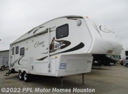 Used 2009  Keystone Cougar 276RLS by Keystone from PPL Motor Homes in Houston, TX