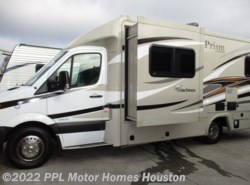 Used 2015  Coachmen Prism Diesel  24G by Coachmen from PPL Motor Homes in Houston, TX