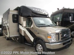 Used 2016  Coachmen Concord 300TS by Coachmen from PPL Motor Homes in Houston, TX