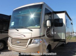 Used 2015  Newmar Bay Star Sport 3220