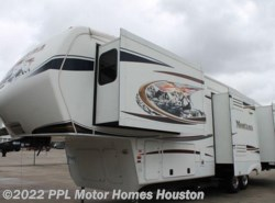 Used 2011 Keystone Montana Hickory 3400RL available in Houston, Texas