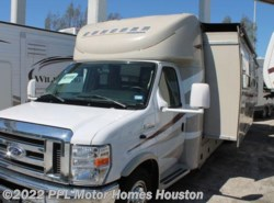 Used 2016  Coachmen Concord 300DS by Coachmen from PPL Motor Homes in Houston, TX