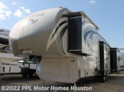 Used 2014  Keystone Montana High Country 343RL