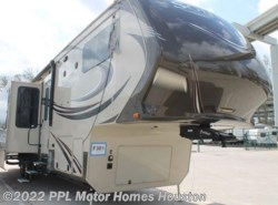 Used 2015 Grand Design Solitude 366DEN available in Houston, Texas