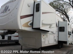 Used 2006  Forest River Cedar Creek Silverback M30L by Forest River from PPL Motor Homes in Houston, TX