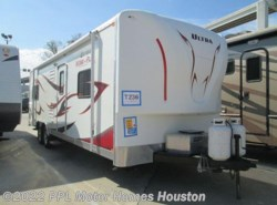 Used 2012  Forest River Work and Play 25ULA by Forest River from PPL Motor Homes in Houston, TX