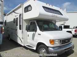 Used 2005  Gulf Stream Ultra 6316 by Gulf Stream from PPL Motor Homes in Houston, TX