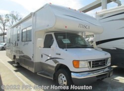 Used 2006  Itasca Spirit 29B by Itasca from PPL Motor Homes in Houston, TX