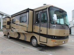 Used 2005  Holiday Rambler Ambassador 40PLQ by Holiday Rambler from PPL Motor Homes in Houston, TX