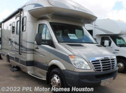Used 2009  Coachmen Prism Diesel 230