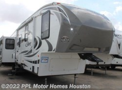 Used 2014  Keystone Cougar 327RES by Keystone from PPL Motor Homes in Houston, TX