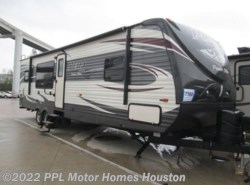 Used 2016 Palomino Puma 30RKSS available in Houston, Texas