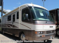 Used 1997  Holiday Rambler Endeavor Le 37WDS by Holiday Rambler from PPL Motor Homes in Houston, TX
