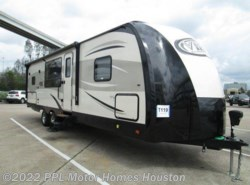 Used 2015  Forest River Vibe Extreme Lite 268RKS by Forest River from PPL Motor Homes in Houston, TX