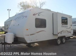 Used 2010  SunnyBrook Harmony 21FBS by SunnyBrook from PPL Motor Homes in Houston, TX