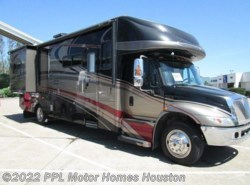 Used 2008  Gulf Stream Conquest Super Nova 6331 by Gulf Stream from PPL Motor Homes in Houston, TX