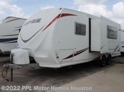 Used 2010  Heartland RV Edge M22 by Heartland RV from PPL Motor Homes in Houston, TX