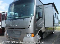Used 2014  Itasca Sunstar 35F by Itasca from PPL Motor Homes in Houston, TX