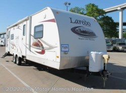 Used 2010  Keystone Laredo 297RL by Keystone from PPL Motor Homes in Houston, TX
