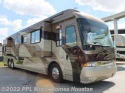 Used 2007  Country Coach Magna GALILEO 525 by Country Coach from PPL Motor Homes in Houston, TX