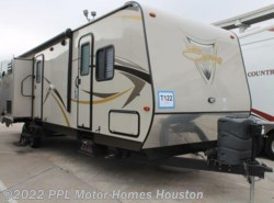 Used 2014  K-Z Spree 329IK by K-Z from PPL Motor Homes in Houston, TX