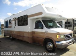Used 2003  Lazy Daze  30IB by Lazy Daze from PPL Motor Homes in Houston, TX