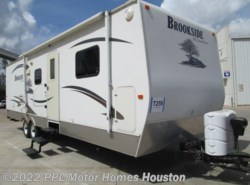 Used 2007  SunnyBrook Brookside 301RBS by SunnyBrook from PPL Motor Homes in Houston, TX