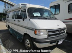 Used 1997  Roadtrek  190 POPULAR by Roadtrek from PPL Motor Homes in Houston, TX
