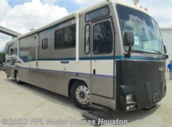 Used 1997  Gulf Stream Tour Master 8403 by Gulf Stream from PPL Motor Homes in Houston, TX