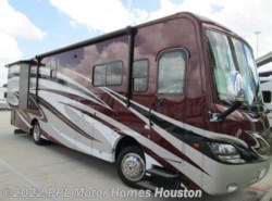 Used 2013  Coachmen Sportscoach Cross Country 360DL by Coachmen from PPL Motor Homes in Houston, TX