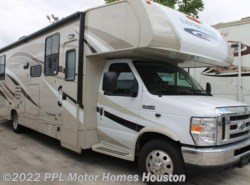 Used 2016 Coachmen Leprechaun 319MB available in Houston, Texas