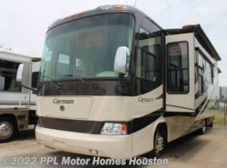 Used 2008 Monaco RV Cayman Xl  37PDQ available in Houston, Texas