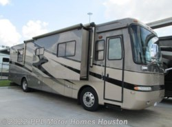 Used 2006  Monaco RV Diplomat 38PST by Monaco RV from PPL Motor Homes in Houston, TX