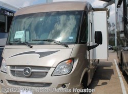 Used 2013  Winnebago Via Diesel Q25 by Winnebago from PPL Motor Homes in Houston, TX