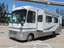Used 2006  Holiday Rambler Admiral SE 30PBS by Holiday Rambler from PPL Motor Homes in Houston, TX